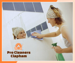 end-of-tenancy-cleaning-pro-cleaners-clapham-2