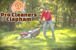 lawn-mowing-clapham